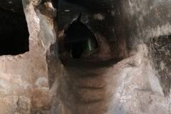 Domus de Janas Sos Furrighesos (Anela)